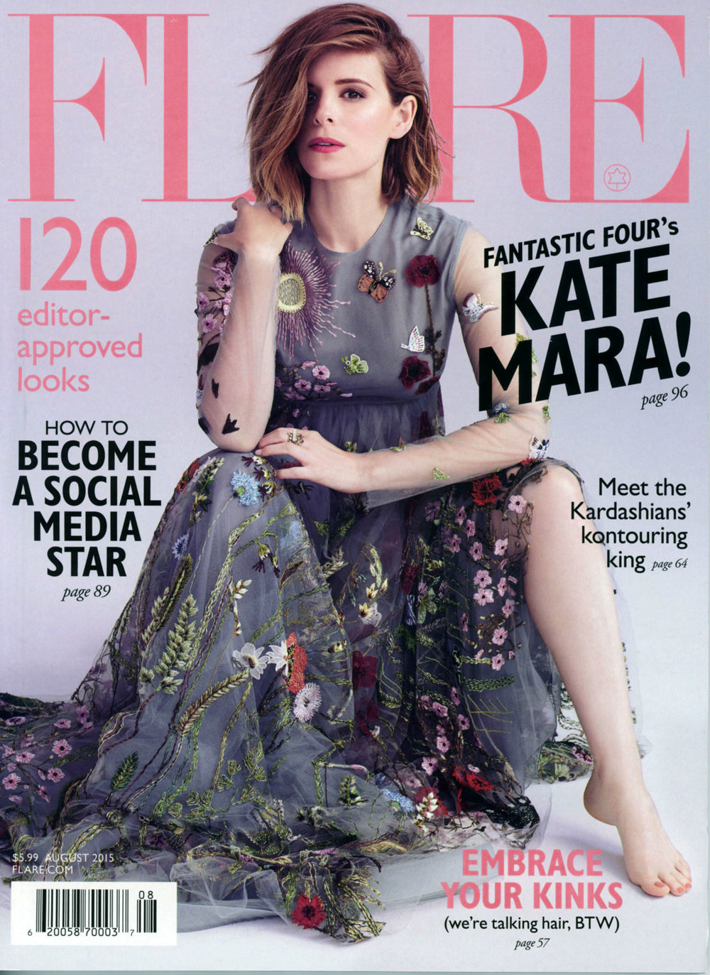 Flare-August-Cover.jpg
