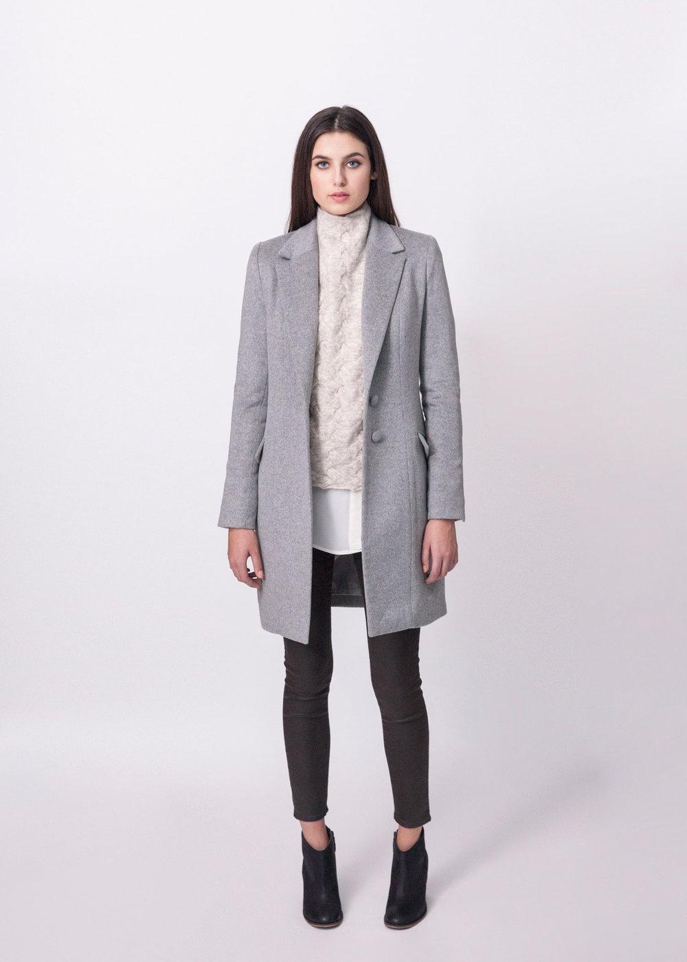 Front-View-Grey-Coat.jpg