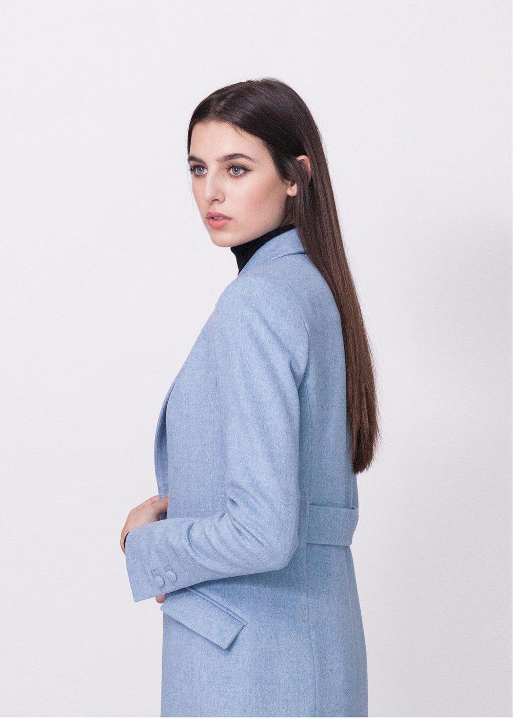 Portrait-Blue-Coat.jpg