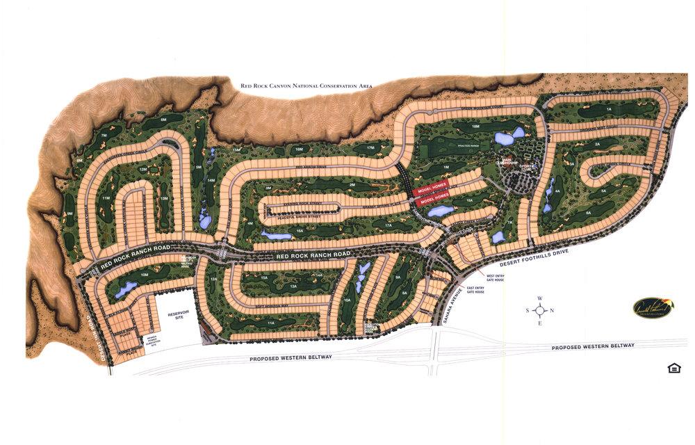 RRCC Site Plan.jpg