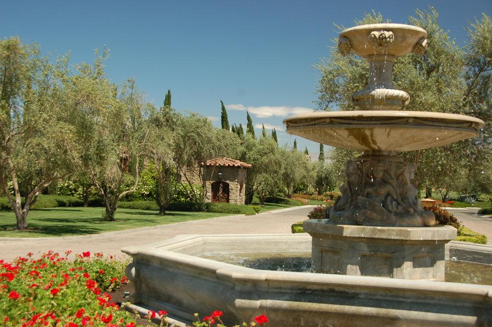 4-22-10 Toscana 152.jpg