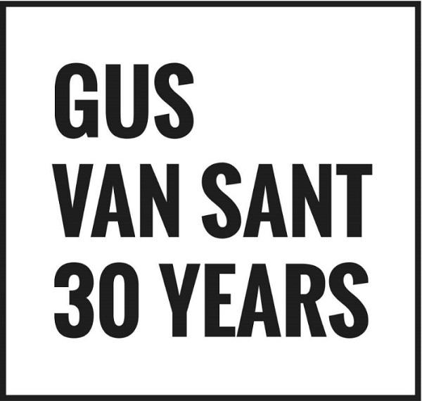 Van Sant: 30 Years