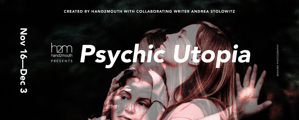 2017.10.11 Psychic Utopia Web Banner-Web.png