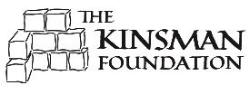 Kinsman Foundation.jpeg