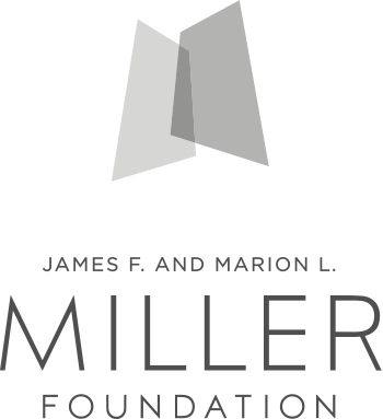 Miller_vertical_1c.jpg