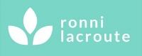 Ronni Logo.jpeg
