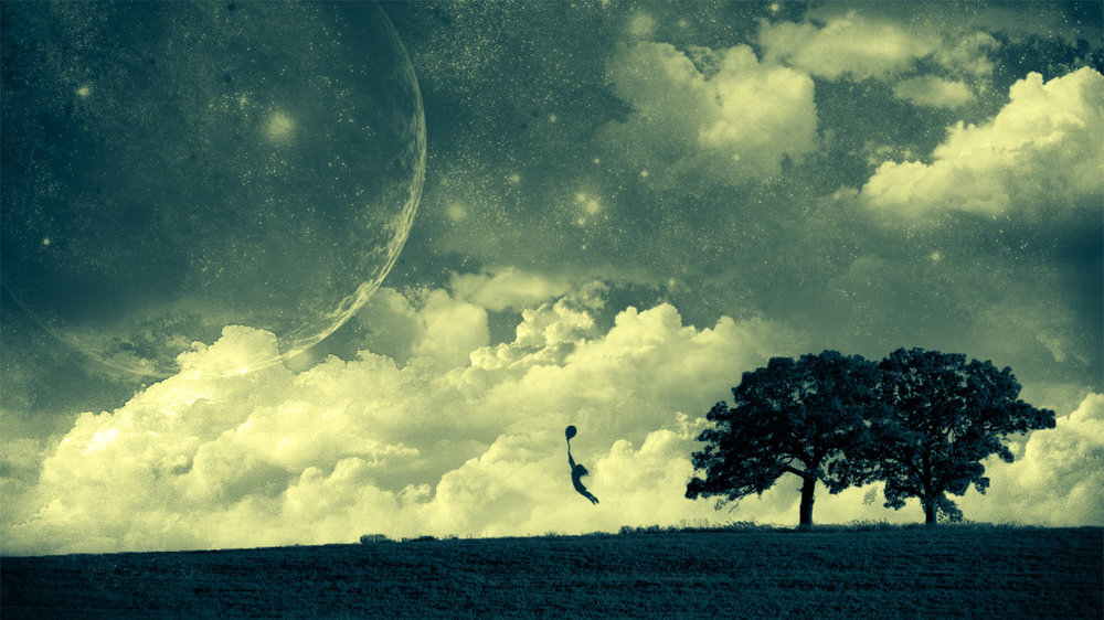 Dream-.jpg