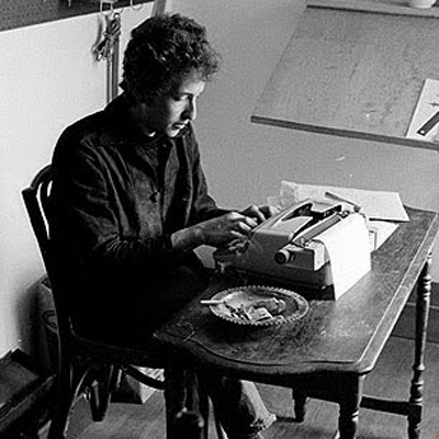 dylan-at-the-typewriter.jpg