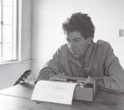 leonard-cohen-and-his-typewriter.jpg