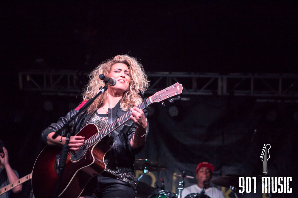 na-0616-ToriKelly-2.jpg