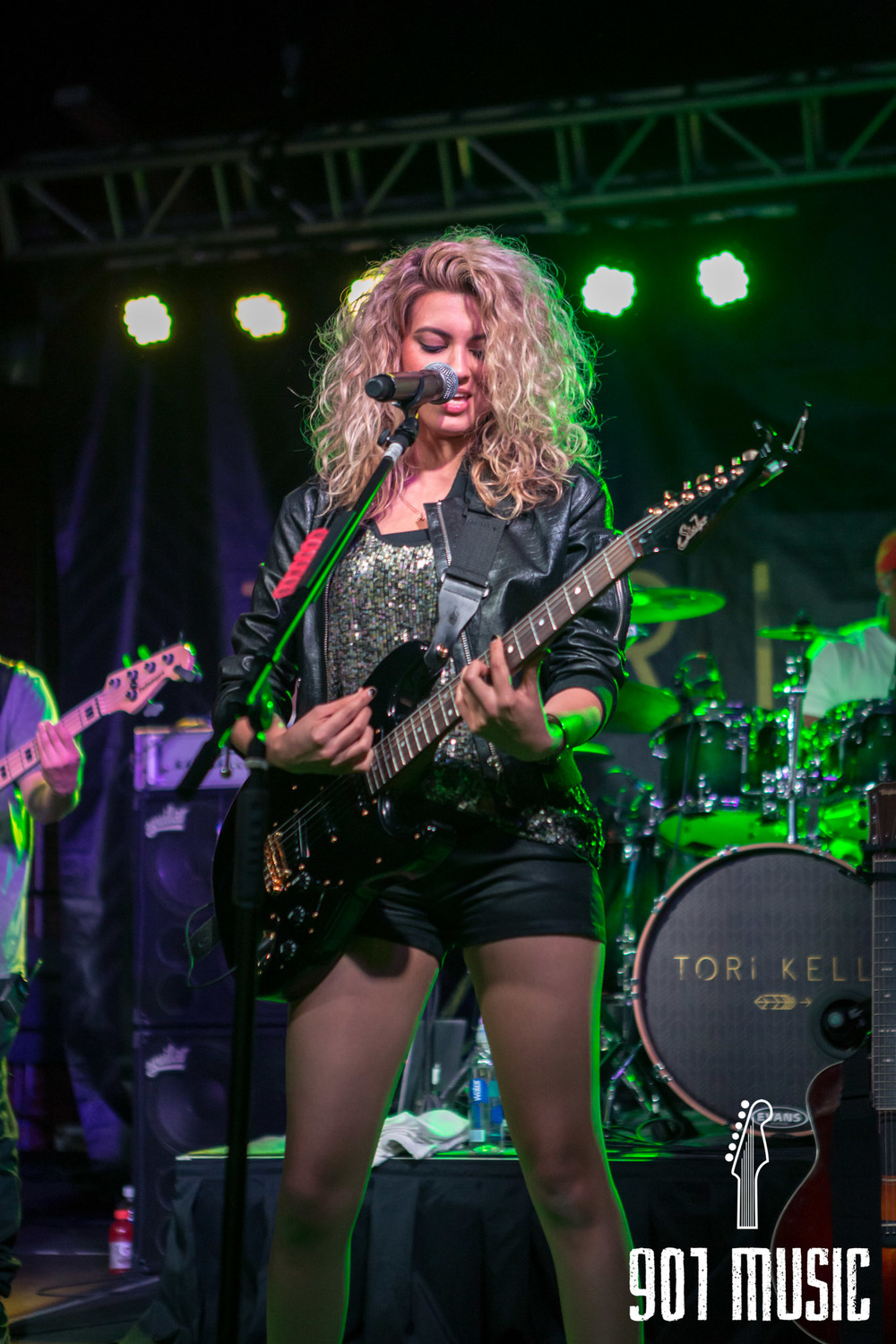 na-0616-ToriKelly-4.jpg