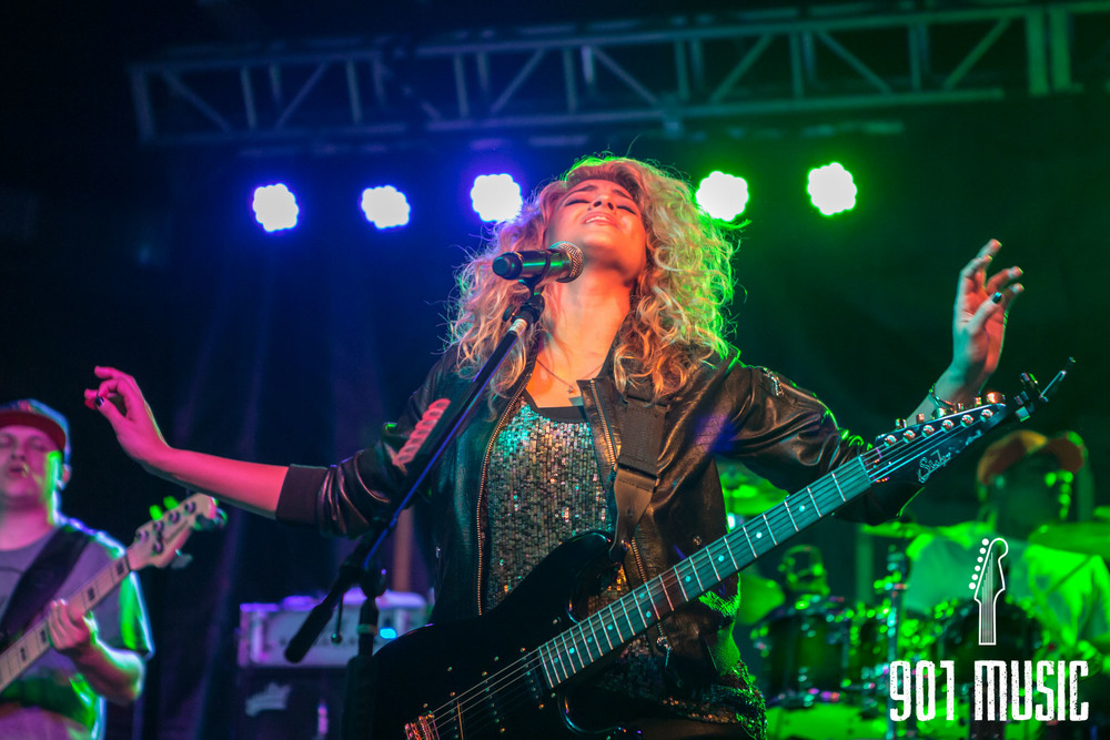na-0616-ToriKelly-9.jpg