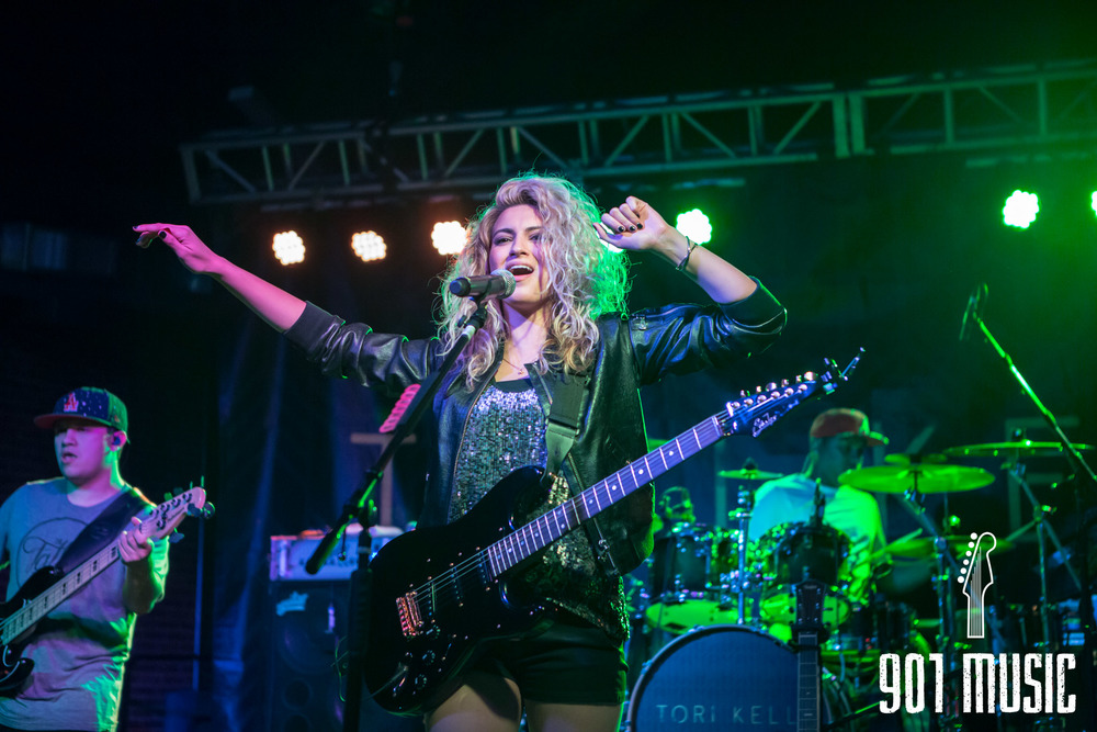 na-0616-ToriKelly-10.jpg
