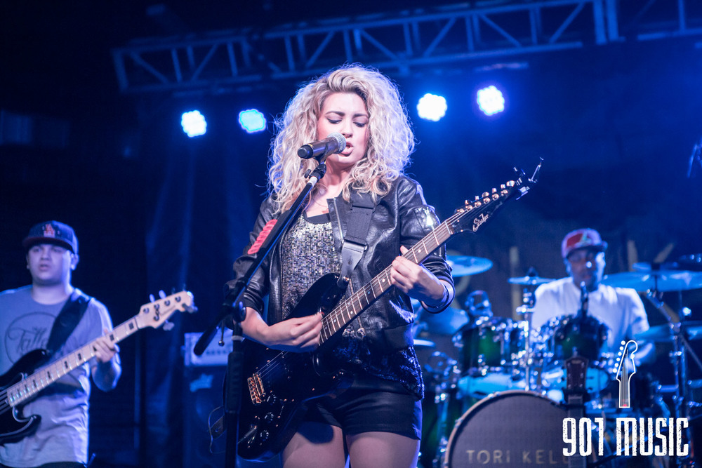 na-0616-ToriKelly-16.jpg