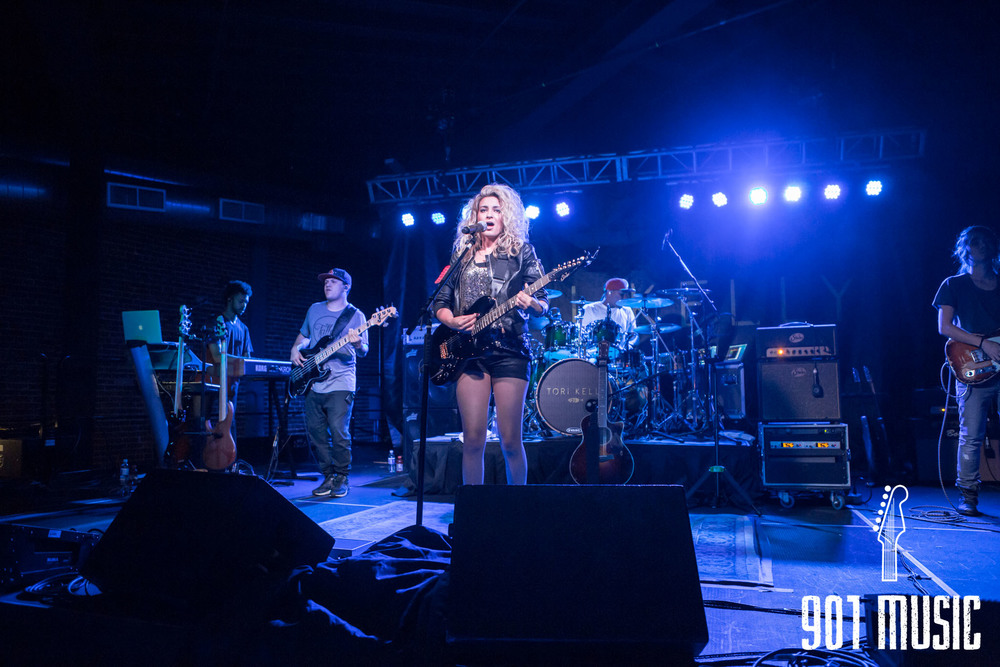 na-0616-ToriKelly-17.jpg