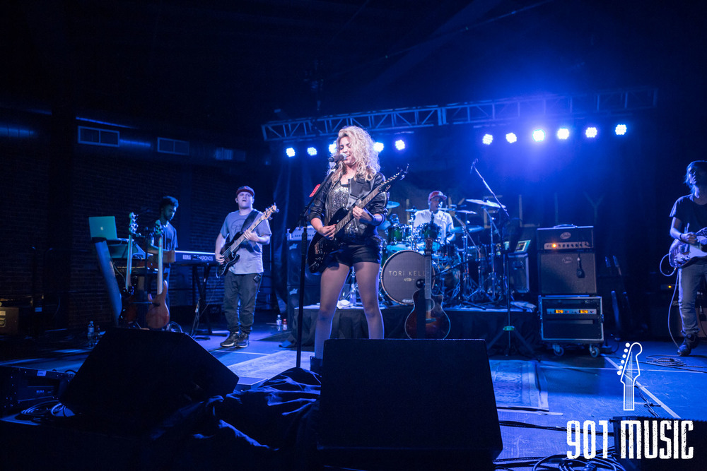 na-0616-ToriKelly-18.jpg