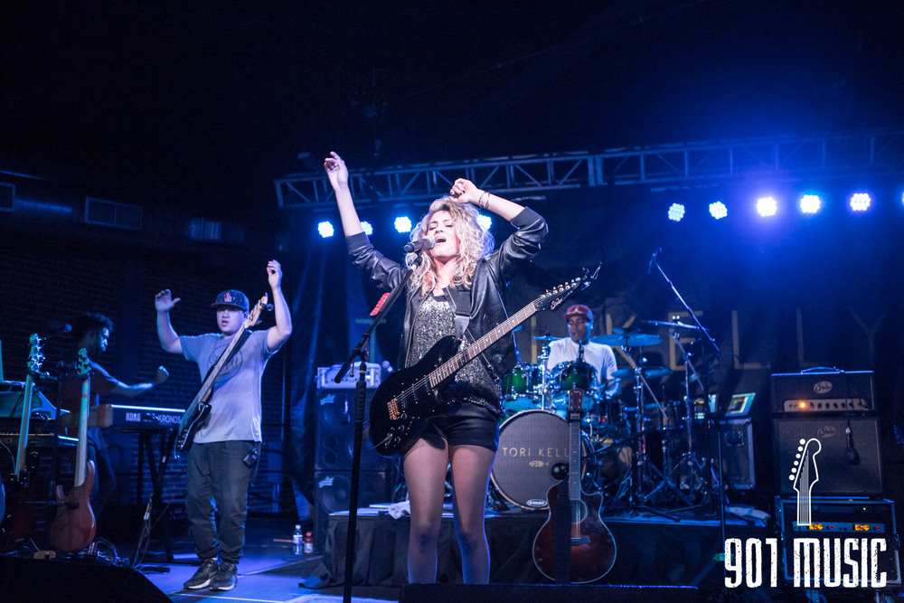 na-0616-ToriKelly-19.jpg