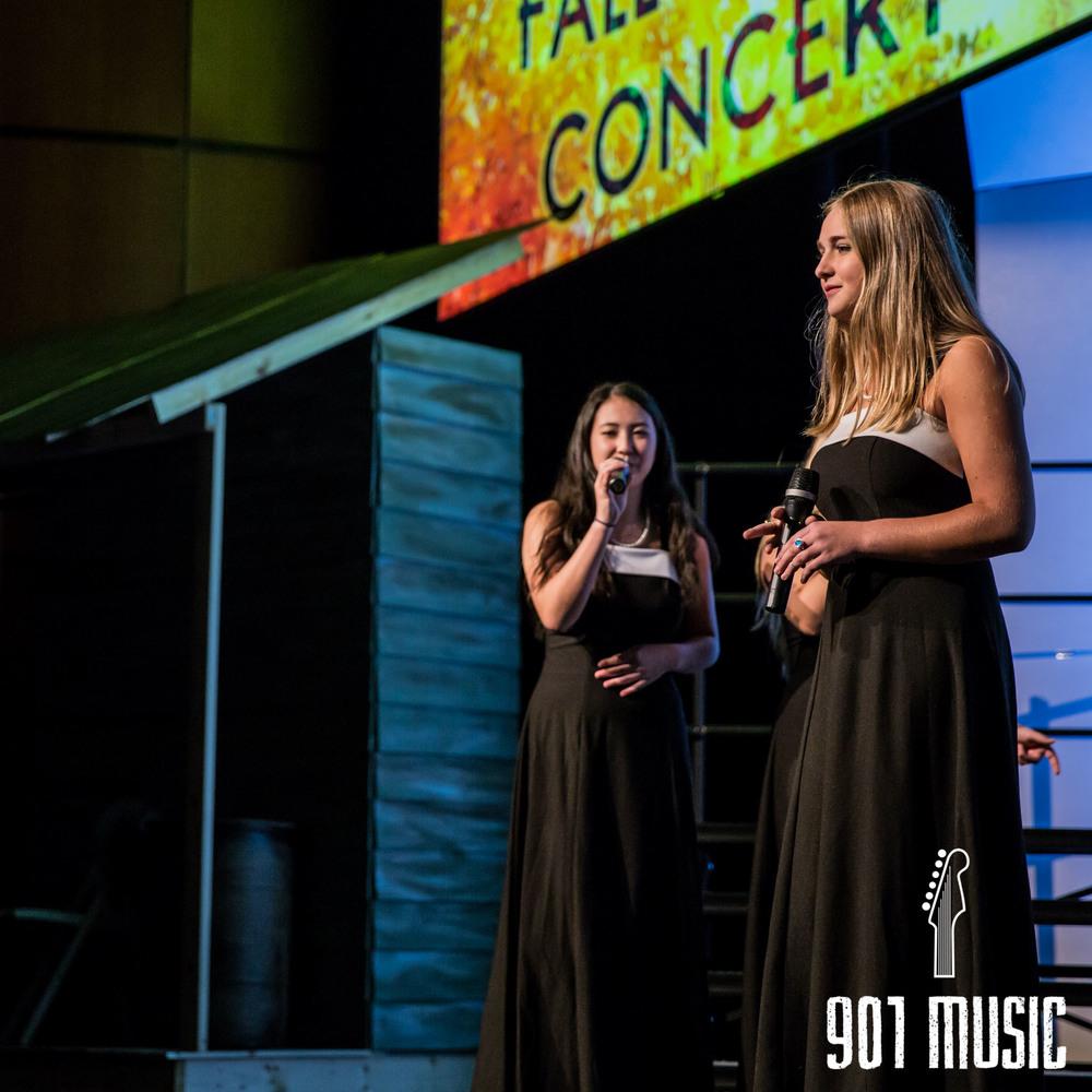 na-1006-OV Fall Concerts-17.jpg