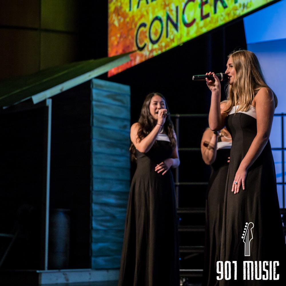 na-1006-OV Fall Concerts-18.jpg