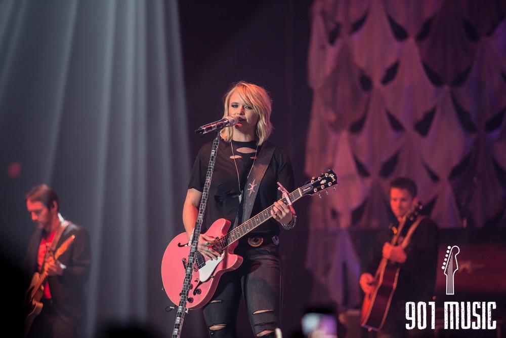 na-1009-Miranda Lambert-42.jpg