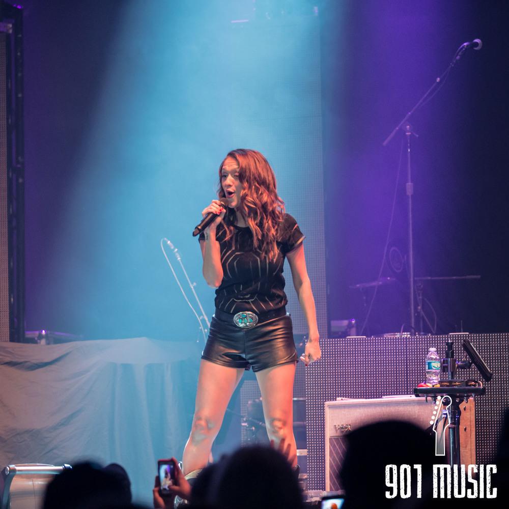 na-1009-Miranda Lambert-6.jpg