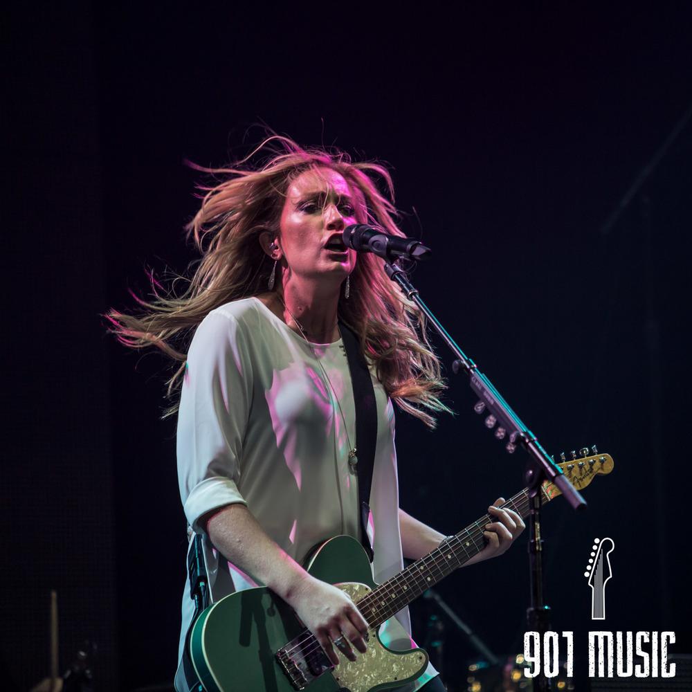 na-1009-Miranda Lambert-12.jpg