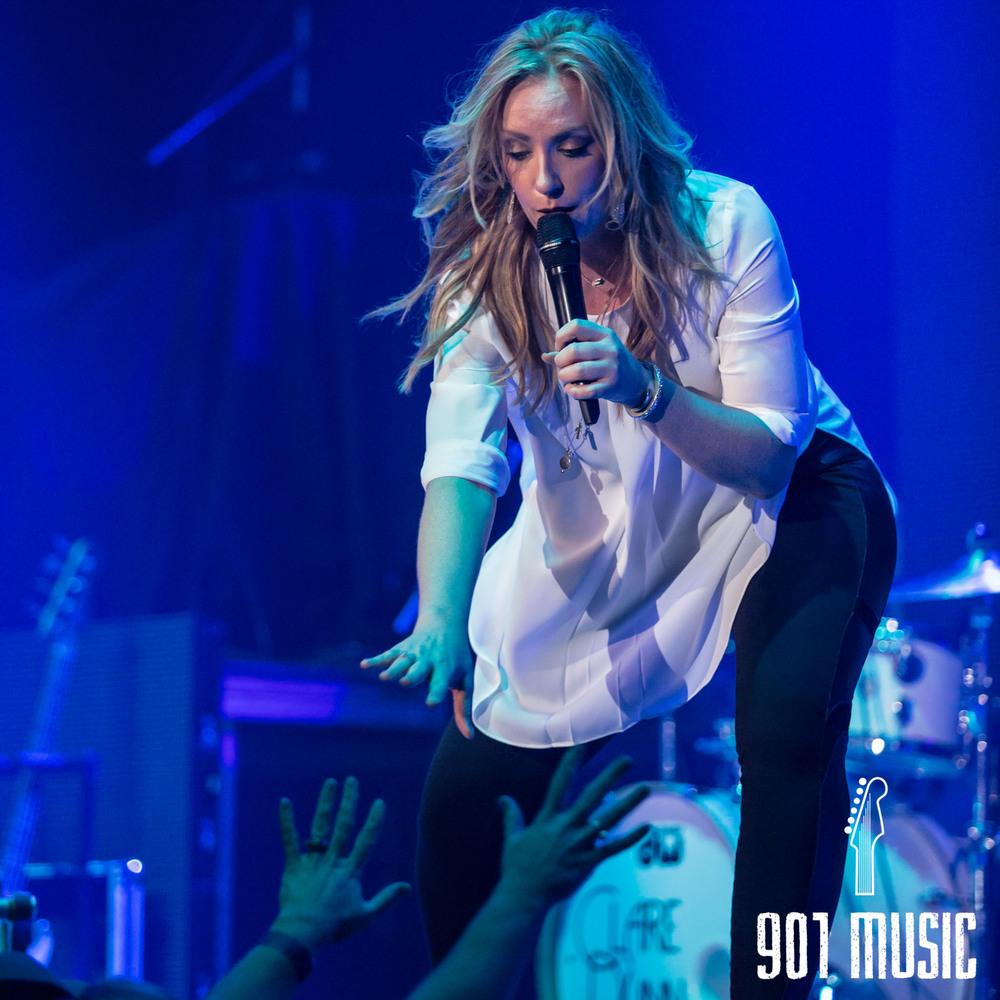 na-1009-Miranda Lambert-15.jpg