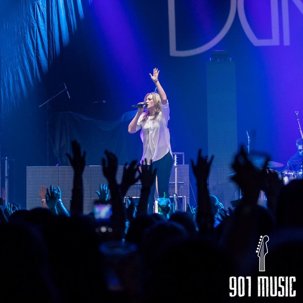 na-1009-Miranda Lambert-16.jpg