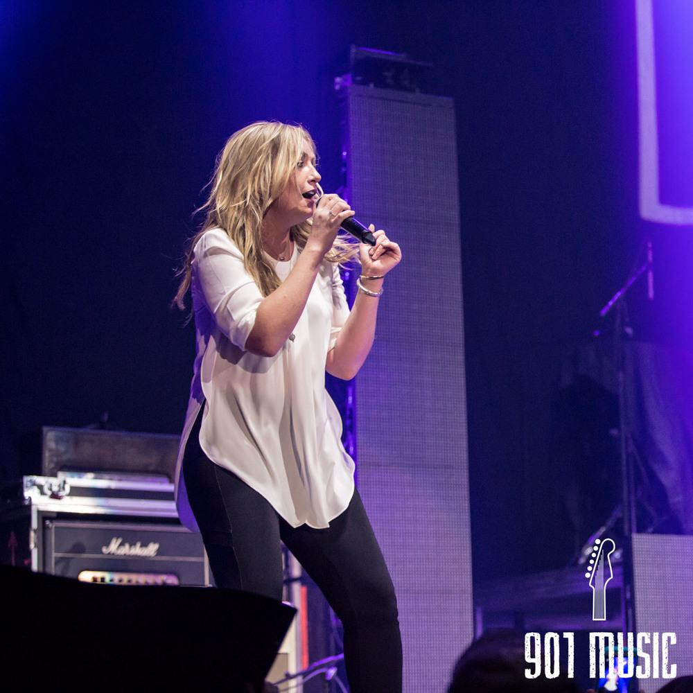 na-1009-Miranda Lambert-17.jpg