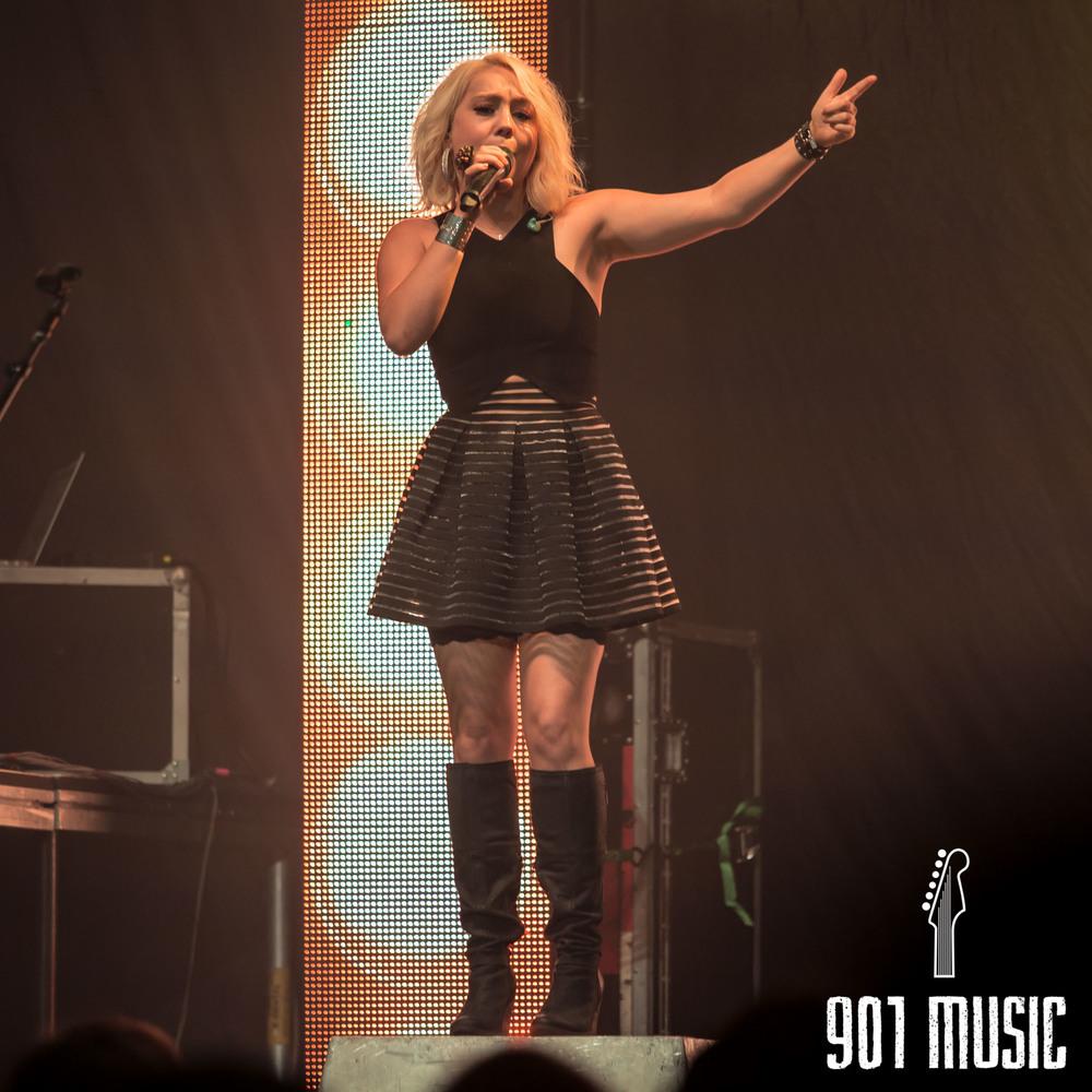 na-1009-Miranda Lambert-20.jpg