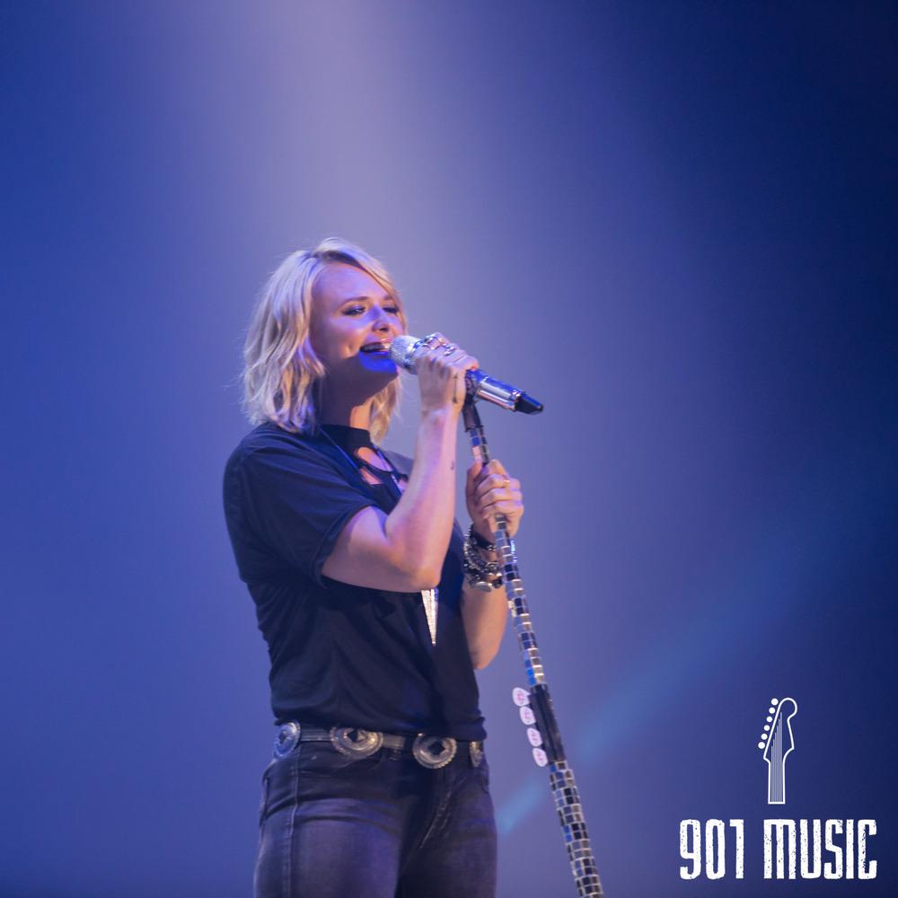 na-1009-Miranda Lambert-38.jpg