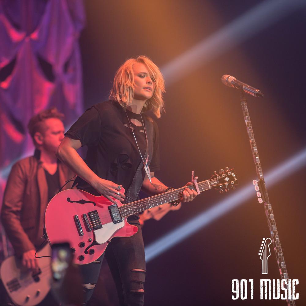 na-1009-Miranda Lambert-45.jpg