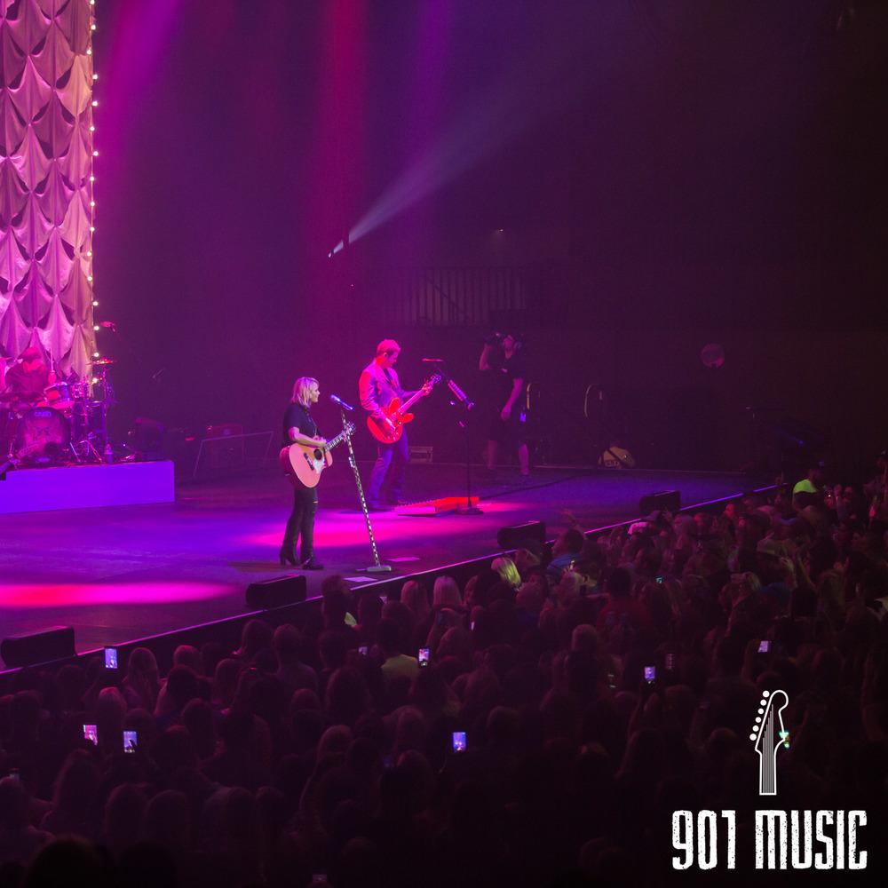 na-1009-Miranda Lambert-47.jpg