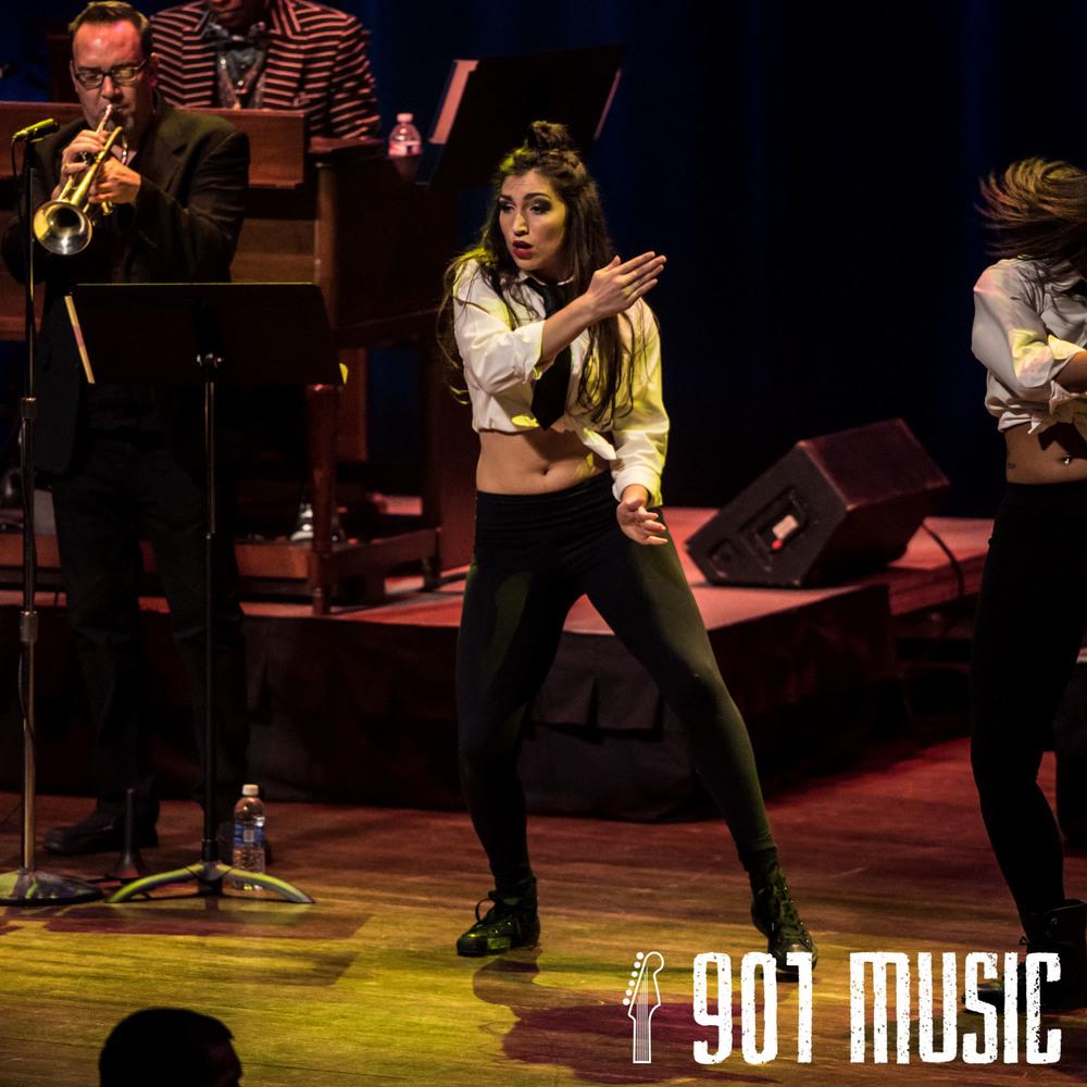 MemphisMusicHOF squares-49.jpg