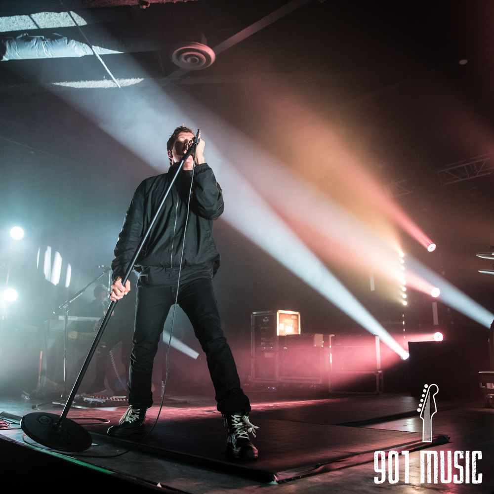 na-1020-2015-Third Eye Blind-22.jpg