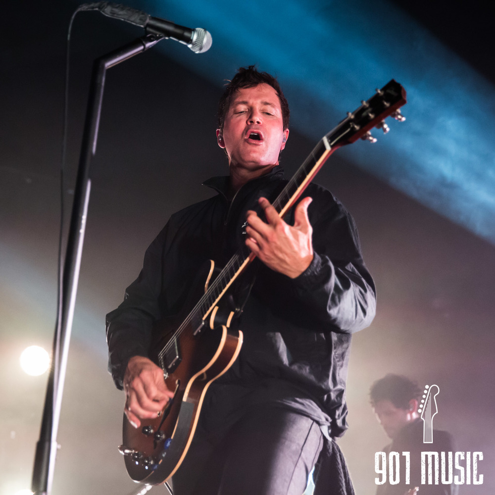 na-1020-2015-Third Eye Blind-25.jpg