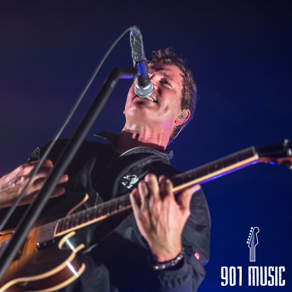 na-1020-2015-Third Eye Blind-28.jpg
