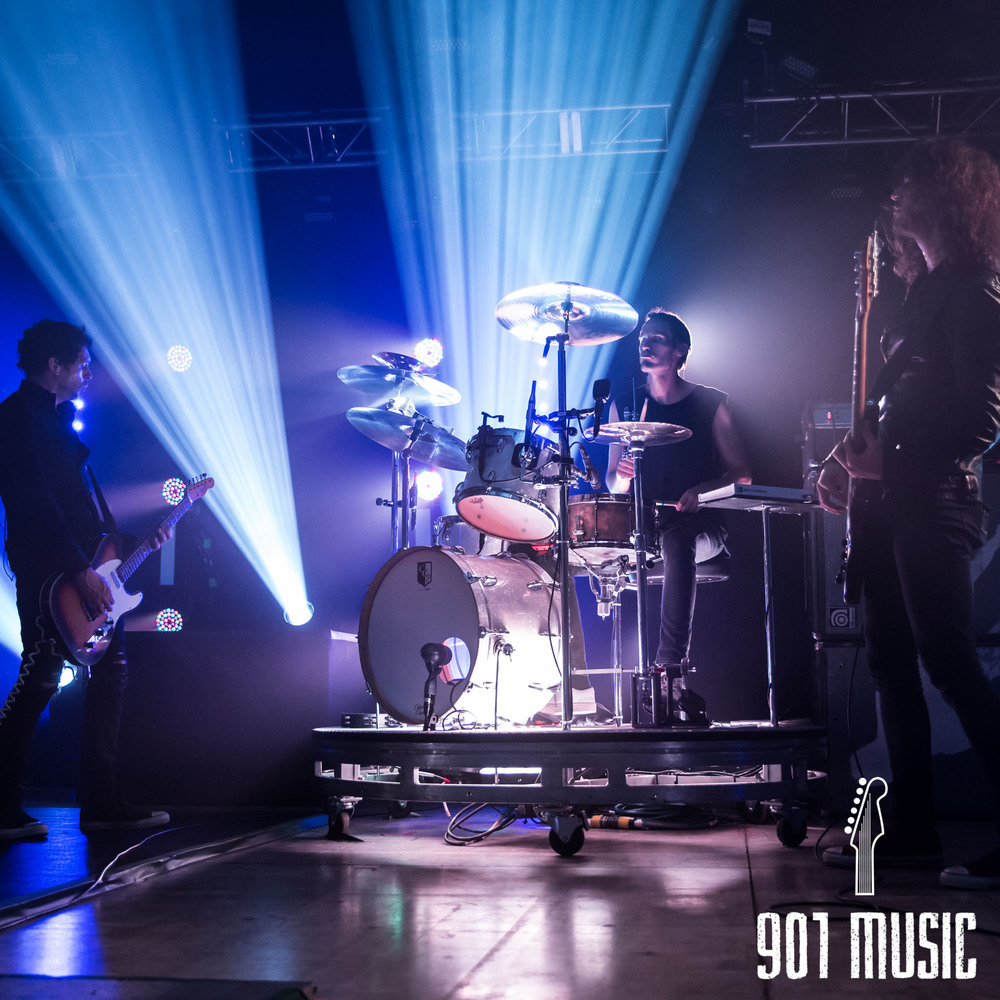 na-1020-2015-Third Eye Blind-30.jpg