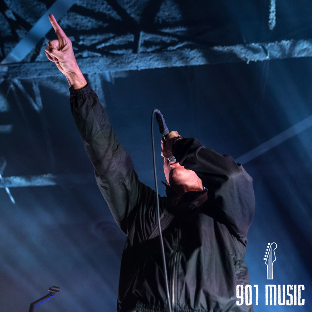 na-1020-2015-Third Eye Blind-33.jpg