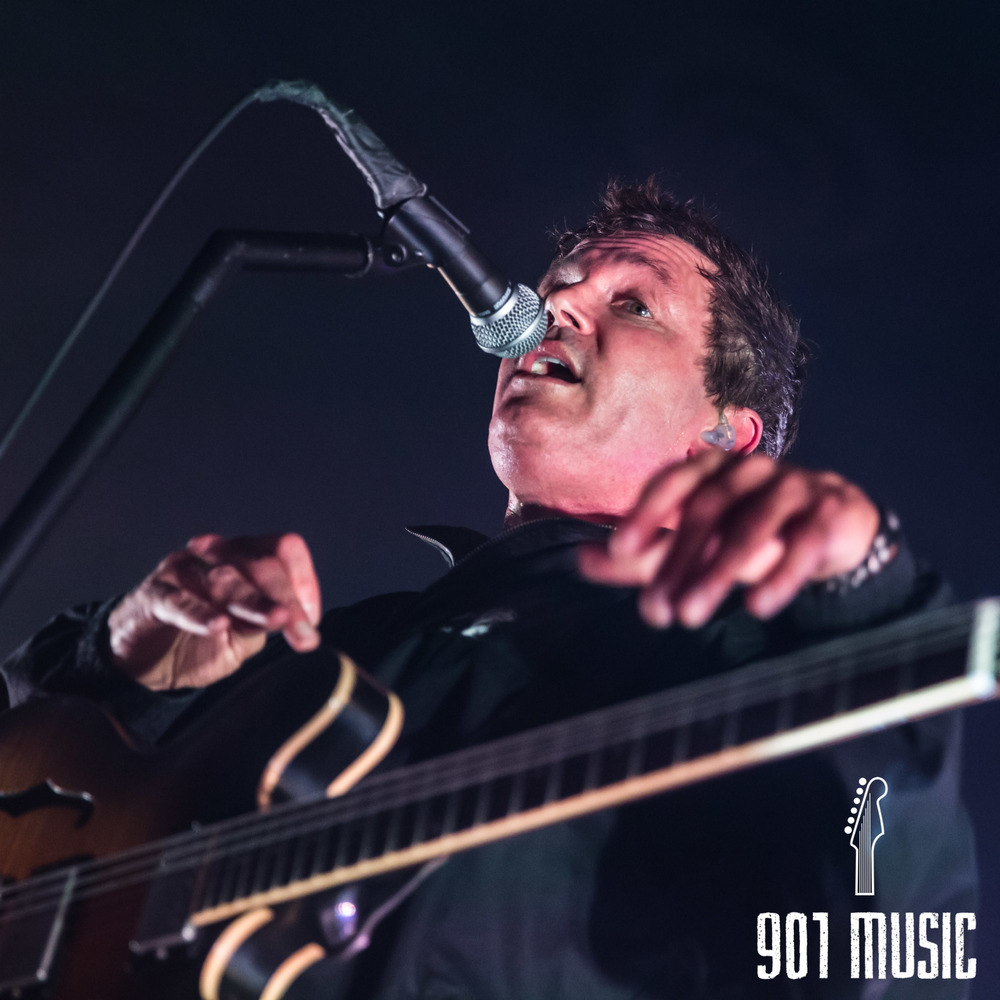 na-1020-2015-Third Eye Blind-35.jpg