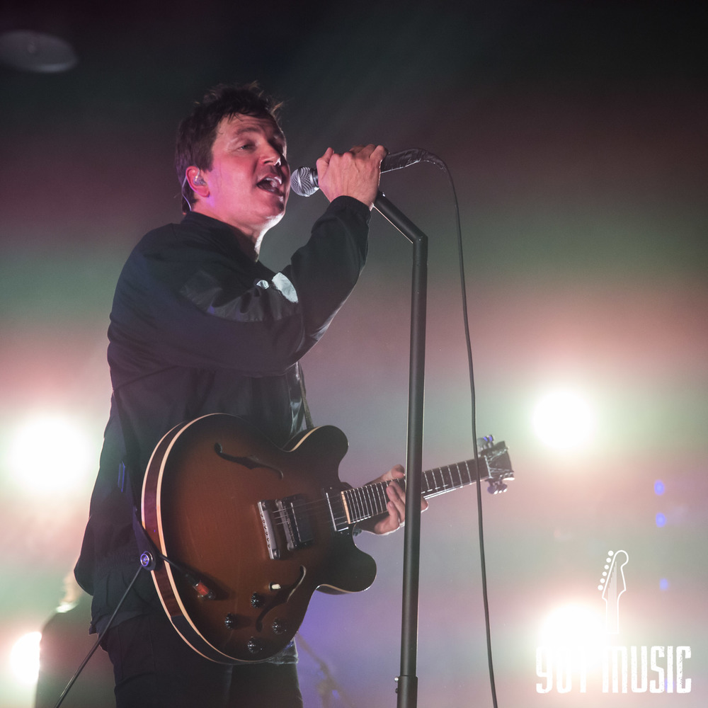 na-1020-2015-Third Eye Blind-38.jpg