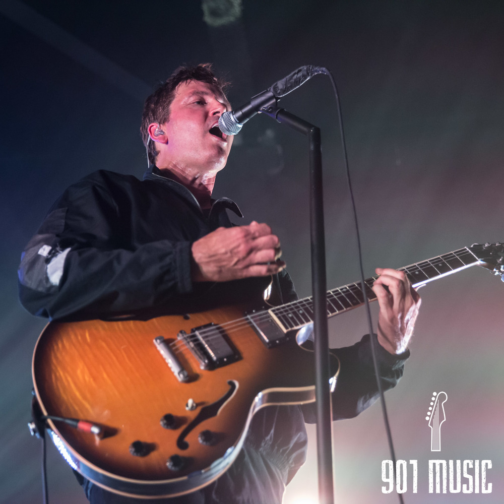 na-1020-2015-Third Eye Blind-37.jpg