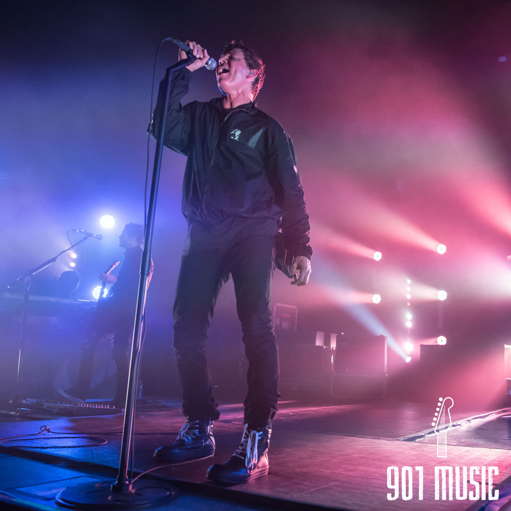 na-1020-2015-Third Eye Blind-41.jpg