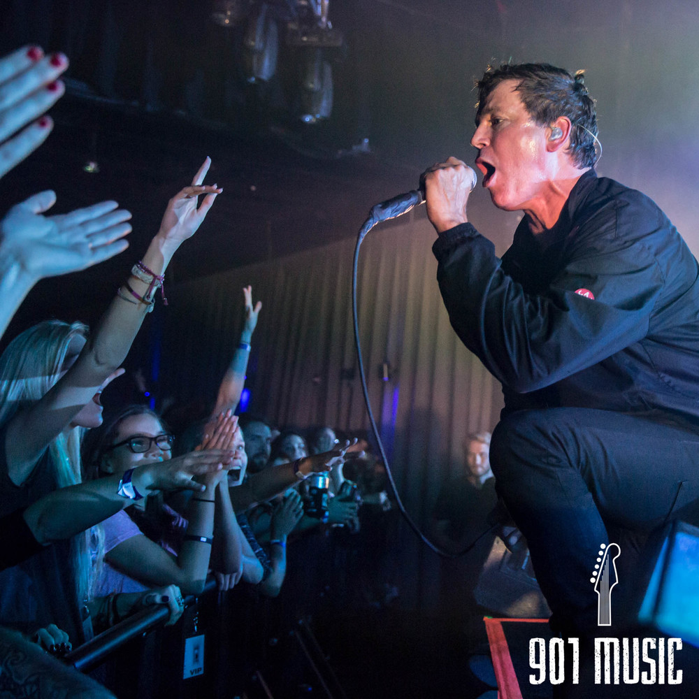 na-1020-2015-Third Eye Blind-43.jpg