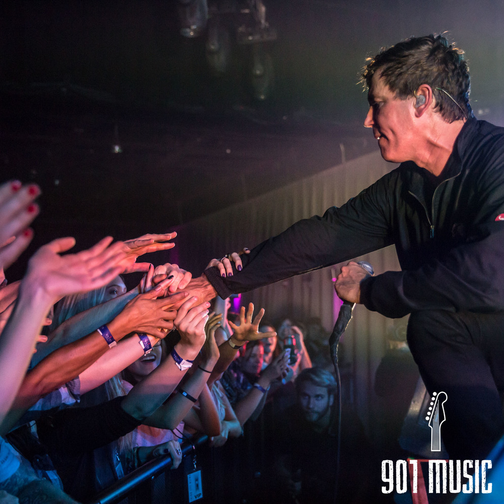 na-1020-2015-Third Eye Blind-44.jpg