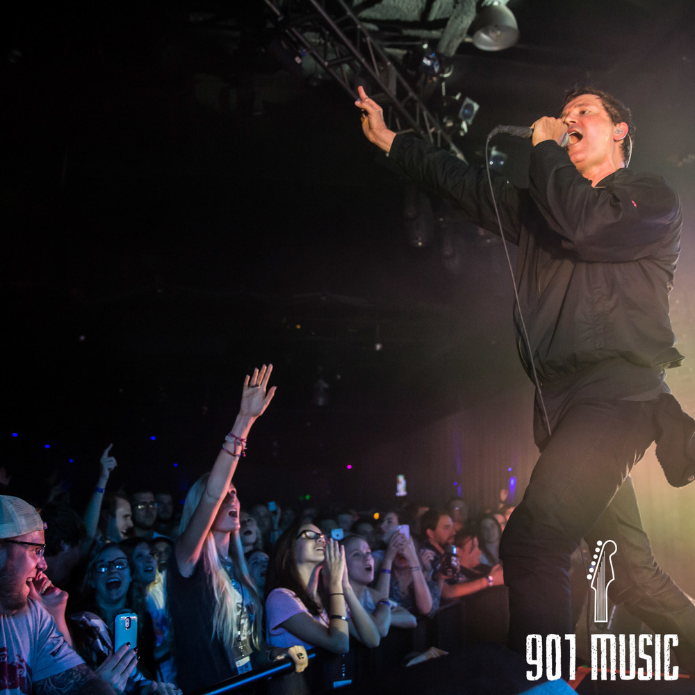 na-1020-2015-Third Eye Blind-46.jpg