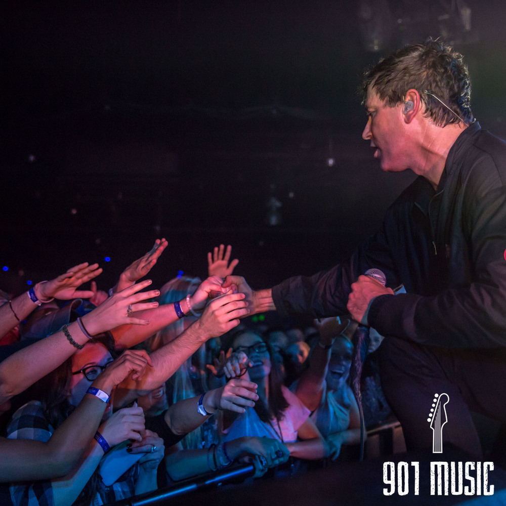 na-1020-2015-Third Eye Blind-45.jpg