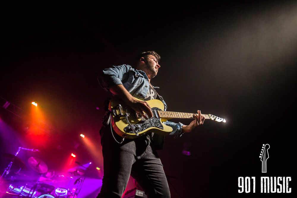 na-1020-2015-Walk The Moon-21.jpg