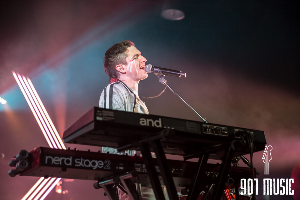 na-1020-2015-Walk The Moon-25.jpg