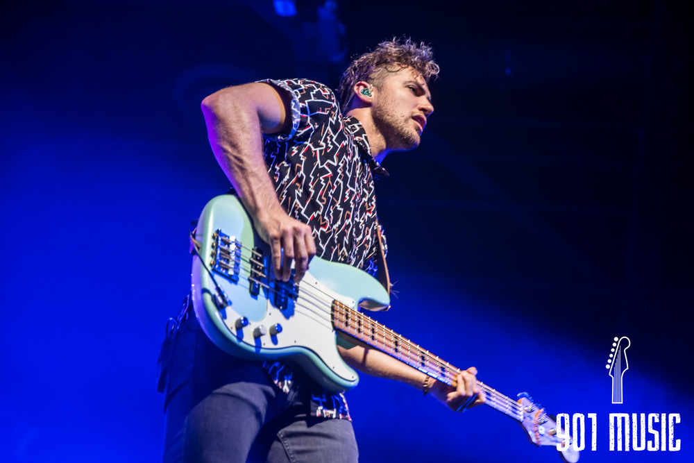 na-1020-2015-Walk The Moon-33.jpg